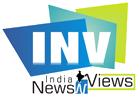 india news n views www.indianewsnviews.com